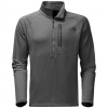 The North Face Canyonlands 1 2 Zip