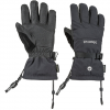 Marmot Randonnee Glove Black Sm