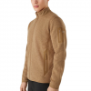 Arcteryx Covert Cardigan Black Sm