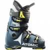 Atomic Hawx Magna 130 Boot Dark