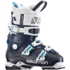 Salomon QST Access 80 Boot