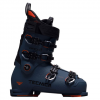 Tecnica Mach1 120 MV Boot 2018
