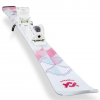 Volkl Chica VMotion Ski - Kid's No Color 120