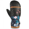 Team Filmore Mittens by Dakine