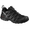 Salomon XA Pro 3D CS WP Shoes Black