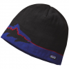 Patagonia Beanie Hat Fitz Trout