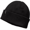 Patagonia Brodeo Beanie Copper Ore