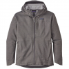 Patagonia Ukiah Fleece Hoody Forge