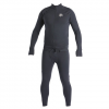 Airblaster Hoodless Ninja Suit Jailbird Xl