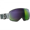 Scott Linx Snow Goggle Grey-Black