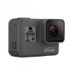 GoPro HERO6 Black with 32GB SD Card