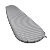 Thermarest NeoAir XTherm Sleeping