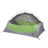 Nemo Losi 2P Backpacking Tent N