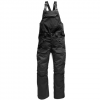 The North Face Freedom Bib Pants