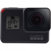GoPro Hero 7 Black Camera N a One
