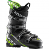 Rossignol Speed 80 Ski Boot Black