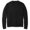Smartwool Sparwood Crew Sweater