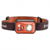 Black Diamond ReVolt Headlamp Denim Os