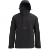 Burton classic mountain black by Burton