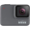 Hero 3 Silver Edition by GoPro