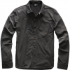 The North Face North Dome L S Shirt