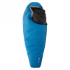 Mountain Hardwear Spectre Sleeping Bag Deep Lagoon Reg/lh