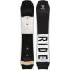 Ride MTNPIG Snowboard N/a 162