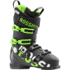 Rossignol Allspeed Pro 100 Ski Boot Black 28.5
