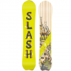 Slash Floater Narwal Snowboard N/a 157