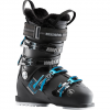 Rossignol Pure 70 Ski Boot - Women's Black 24.5