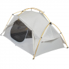 Mountain Hardwear Hylo 2 Tent Grey Ice Os