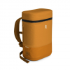 Hydro Flask Unbound Series(TM) 22 L Soft Cooler Goldenrod 22l