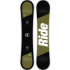 Ride Agenda Snowboard N/a 154w