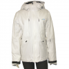 Oakley Ski Insulated 15K Jacket - Women's Off White Lg