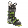 Black Diamond Factor 130 Ski Boot Black/envy Green 24.0