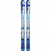 Rossignol Frozen Skis with Kid-X 4 Bindings N/a 122 Cm