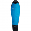 Mountain Hardwear Lamina 15F/-9C Long Sleeping Bag Electric Sky