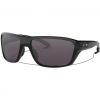 Oakley Split Shot Sunglasses Black Ink/prizm Grey