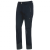 Mammut Stoney Pant - Men's Black 36/lng