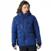 Oakley Ski Down Jacket 15K - Men's Dark Blue Xl