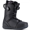 Ride Hera Snowboard Boots - Women's Black 11.0