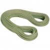 Mammut Galaxy Classic 10.0 Climbing Rope Standard Violet/lime 60m