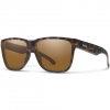 Smith Lowdown XL 2 Sunglassses Matte Havana/brown Polar