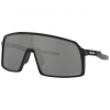 Oakley Sutro Sunglasses Black/prizm Black