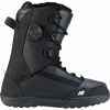 K2 Darko Snowboard Boots Brown 8.5