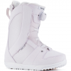 Ride Sage Snowboard Boots - Women's Lilac 7.0