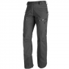 Mammut Stoney HS Pants - Women's Graphite 8s