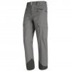 Mammut Stoney HS Pants Titanium 30