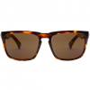 Electric Knoxville Sunglasses Gloss Tort/brz Polar