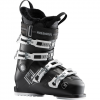 Rossignol Pure Comfort 60 Ski Boot - Women's Black 22.5